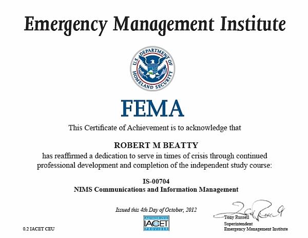 nims ecomm management communications wpblog